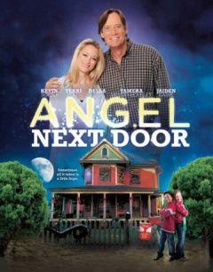 смотреть Ангел по соседству