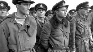 фильмы о великой отечественной войне новые фильмы