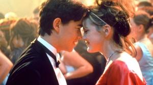 Фильмы про школьную любовь