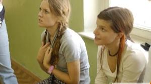 Русские фильмы про школу