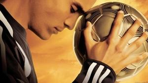 Подборки фильмов о спорте